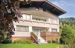 Appartement de vacances 136026 pour 4 personnes , Wagrain