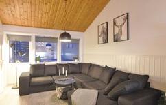 Villa 136126 per 6 persone in Branäs