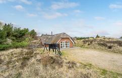 Maison de vacances 136183 pour 8 personnes , Kromose