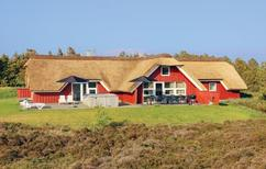 Holiday home 136186 for 12 persons in Kongsmark