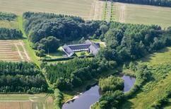 Ferienhaus 136240 für 14 Personen in Hovborg