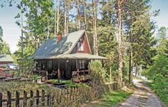 Ferienhaus 136248 für 5 Personen in Kaplityny