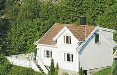 Holiday home 136265 for 8 persons in Snig
