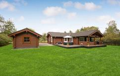 Holiday home 136300 for 6 persons in Lovns