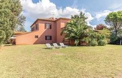 Ferienhaus 136354 für 6 Personen in Rosignano Marittimo