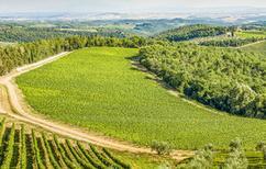 Ferienwohnung 136364 für 6 Personen in San Donato in Poggio