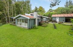 Casa de vacaciones 136406 para 6 personas en Svanninge
