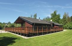 Maison de vacances 136419 pour 11 personnes , Stoense Udflyttere