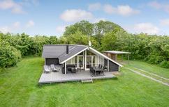 Villa 136428 per 10 persone in Kegnæs