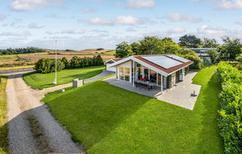 Ferienhaus 136495 für 8 Personen in Fuglsø