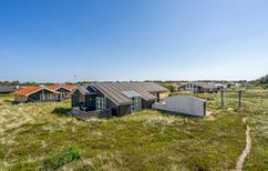 Holiday home 136594 for 10 persons in Klitmøller