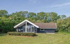 Villa 136667 per 6 persone in Kærgårde bei Vestervig
