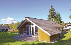 Ferienhaus 136676 für 5 Personen in Ejby