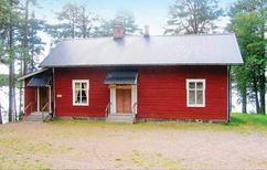 Ferienhaus 136719 für 6 Personen in Rånäs