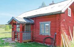 Villa 136720 per 6 persone in Foskvallen
