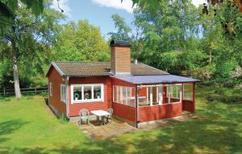 Ferienhaus 136783 für 4 Personen in Ronnebyhamn