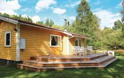 Ferienhaus 136786 für 6 Personen in Knäred