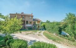Villa 136929 per 6 persone in Castiglione del Lago