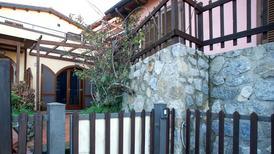 Ferienwohnung 1360034 für 6 Personen in Marciana Marina