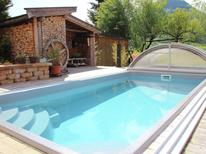 Ferienwohnung 1360039 für 4 Personen in Kirchdorf in Tirol