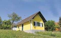 Semesterhus 1360043 för 2 personer i Eberau