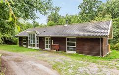 Ferienhaus 1360053 für 8 Personen in Hasle