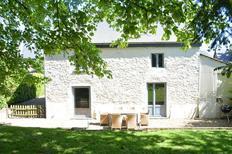 Ferienhaus 1360055 für 6 Personen in Tenneville