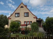Etværelseslejlighed 1360110 til 2 personer i Wismar