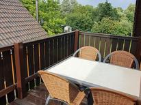 Ferienwohnung 1360111 für 4 Personen in Biendorf
