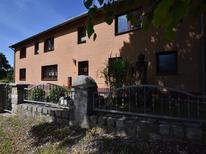 Ferienwohnung 1360112 für 2 Personen in Biendorf