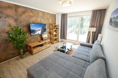 Apartamento 1360496 para 8 personas en Zell am See