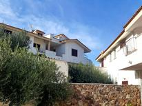 Semesterlägenhet 1360514 för 4 personer i Castelsardo