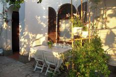 Studio 1360562 für 4 Personen in Bogovići