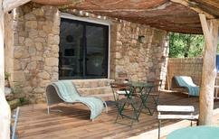Holiday home 1360591 for 4 persons in Coti-Chiavari