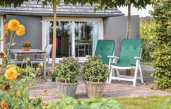 Holiday home 1360607 for 4 persons in Baarle-Nassau