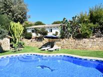 Dom wakacyjny 1360612 dla 6 osób w La Cala de Mijas
