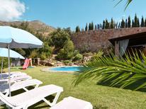 Dom wakacyjny 1360613 dla 6 osób w La Cala de Mijas