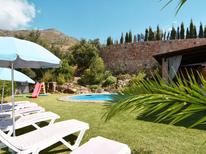 Holiday home 1360613 for 6 persons in La Cala de Mijas