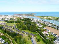 Holiday apartment 1360617 for 5 persons in Le Conquet