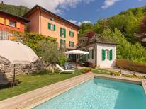 Ferienwohnung 1360618 für 4 Personen in Regoledo