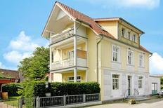 Appartamento 1360639 per 2 adulti + 2 bambini in Altenkirchen
