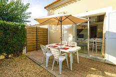 Holiday apartment 1360644 for 4 persons in Palavas-les-Flots