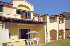 Holiday apartment 1360657 for 3 persons in Chia