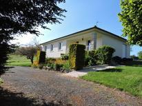 Vakantiehuis 1360683 voor 9 personen in Agonac