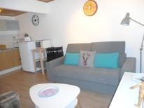 Holiday apartment 1360686 for 5 persons in Huez