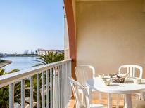 Appartement de vacances 1360814 pour 4 personnes , Cap d'Agde