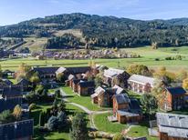 Mieszkanie wakacyjne 1360831 dla 6 osób w Kreischberg Murau
