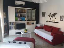 Appartamento 1360848 per 4 persone in Sant'Antìoco