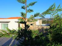 Casa de vacaciones 1360860 para 6 personas en Casal da Ladeira