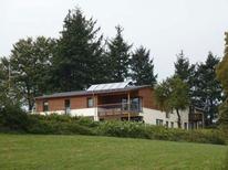 Rekreační byt 1360933 pro 3 osoby v Ascheffel